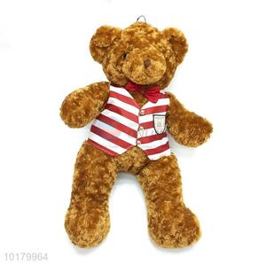 New Products Stuffed Toys Plush Toy Lovers Boys Bear