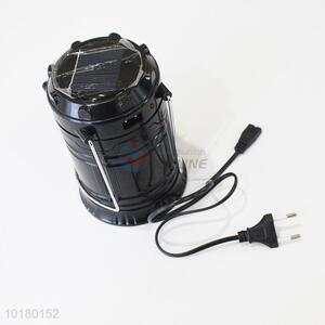 Wholesale cheap good quality camping light