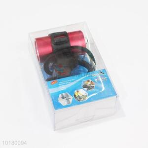 Wholesale cheap good quality bicycle headlight