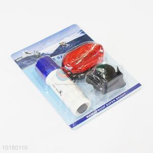 Popular design head light&taillight set