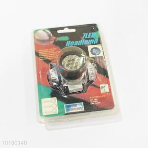 Reasonable price high quality head light
