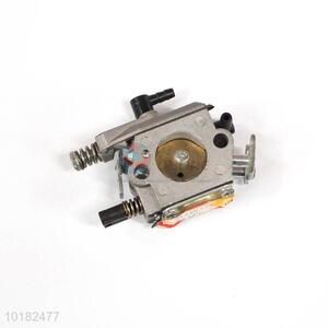New design daily tools iron carburetor