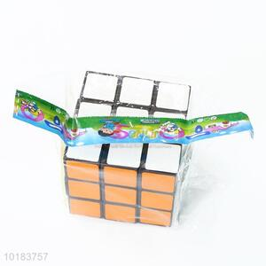 Wholesale Educational Toys Magic Cube