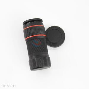 New Portable Mobile Phone Monocular Small Telescope