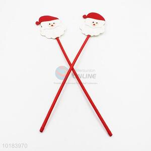 New arrival Christmas Father truncheon