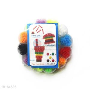 Wholesale Diy Thorn Ball For Children