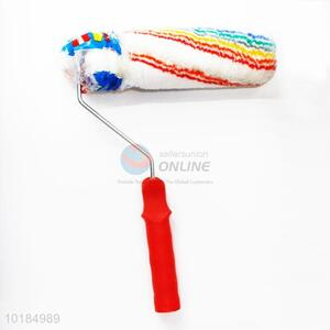 Paint roller brush/wall decorative brush