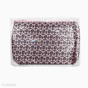 Low price <em>cosmetic</em> case makeup case