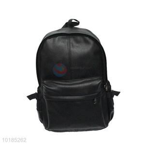 Popular top quality low price backpack