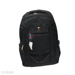 Best low price top quality black laptop bag