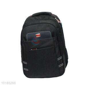 Normal low price black laptop bag