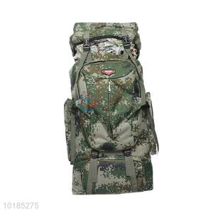 Cool top quality backpack