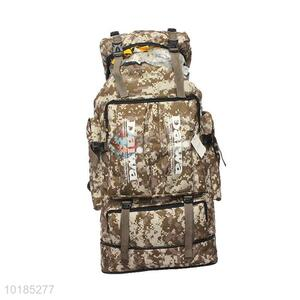Fashion style cool backpack