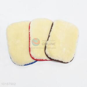 Imitation Wool Cleaning Glove for Car Wash