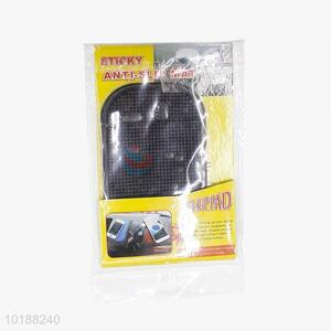 China Factory Sticky Anti-slip Mat for Car