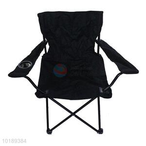 New Products Portable Outdoor Folded Armchair Leisure Chairs