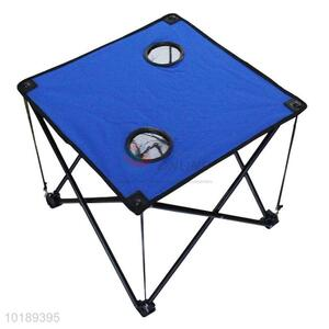 Wholesale Professional Portable Outdoor Picnic Folding Table