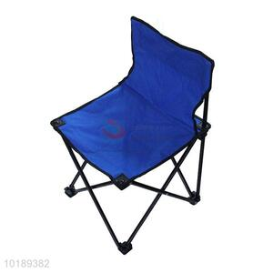 China Wholesale Portable Outdoor Stool Folded Leisure Chairs