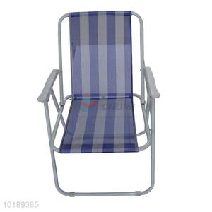 Best Selling Portable Outdoor Stool Folded Innerspring Chairs
