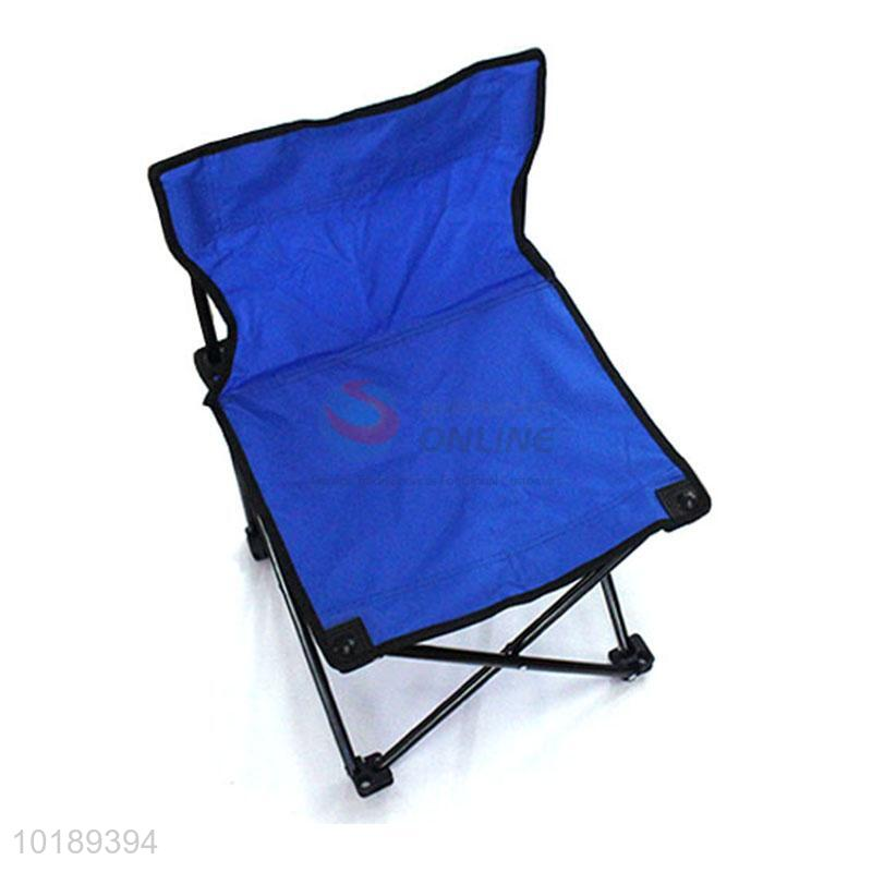 Miraculous Hot Sale Portable Outdoor Stool Folded Beach Chairs Set Ibusinesslaw Wood Chair Design Ideas Ibusinesslaworg