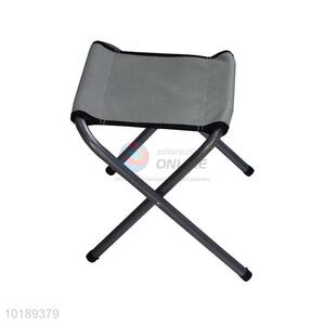 Super Portable Outdoor Stool Folded Beach Chairs Wholesale