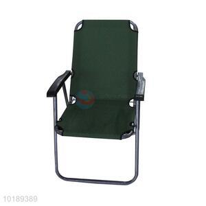 Factory Direct Outdoor Stool Folded Innerspring  Chairs
