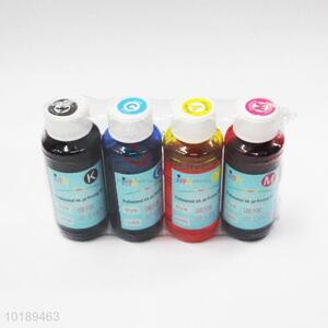 Factory High Quality Printing Ink for Sale