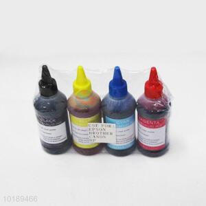 Professional Printing Ink for Sale