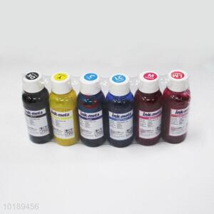 Top Selling Printing Ink for Sale