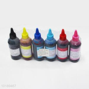 Factory Wholesale Printing Ink for Sale