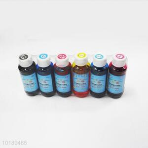 High Quality Printing Ink for Sale