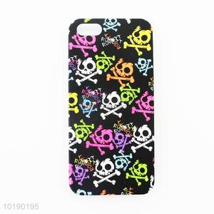 Very Popular Mobile Phone Shell/Cover