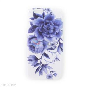 China Factory Mobile Phone Shell/Cover