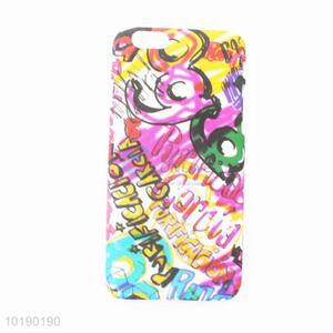 2016 Hot Sale Mobile Phone Shell/Cover