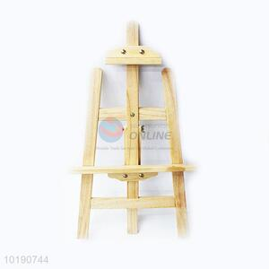 Factory Direct High Quality Wood Easel