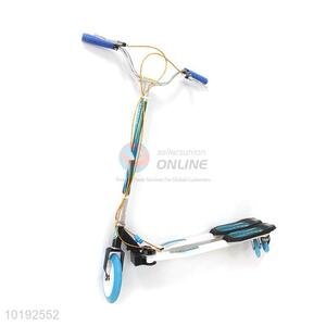 Wholesale New Style Frog Scooter Kids Scooter