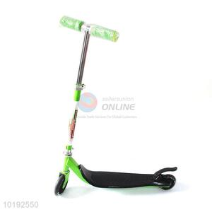 High Quality Kick Scooter For Children