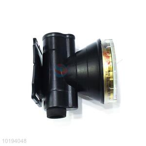 Best Selling Waterproof Submarine Light Underwater Light