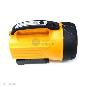 Hot Sale Rechargeable High Power Emergency Light