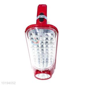 Wholesale Cheap Portable Rechargeable Emergency Light for Camping