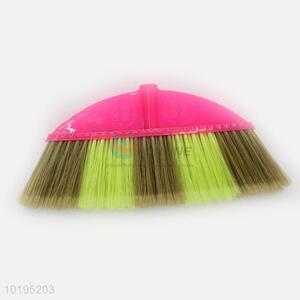 Sweeper Mop Plastic  Broom Head For Sale