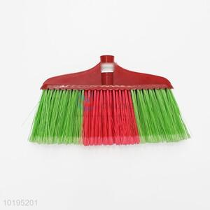 Household Low Price Plastic Broom Head