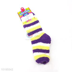 Hot Sell High Quality Women Warm Socks for Sale