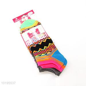Factory High Quality Women Warm Socks for Sale