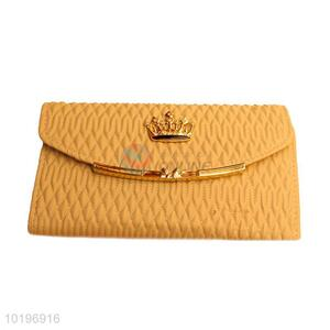 Low price cute best daily use fashion style purse