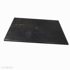 Factory supply good quality black claying board