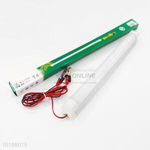 Wholesale Tube Light T8 12V Fluorescent Lamp for Home Use