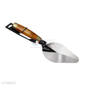 Hot sales cheap high quality putty knife