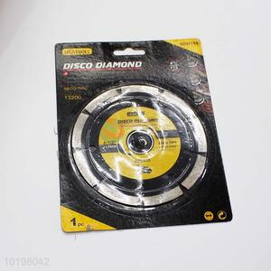 High Quality  Diamond Cutting Discos for Granite