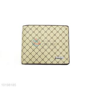 Top Selling PU Purse/Wallet for Daily Use